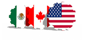 Canada Lobbies U.S. Before NAFTA Talks, Canada Carries Out Strong Lobbying In The U.S.
