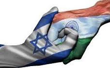 From Defense To Science, Agriculture And Technology, India, Israel Expand Cooperation