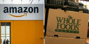 Regulatory Filing Shows Whole Foods Was Cornered Into Not Seeking More Bids By Amazon
