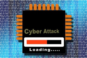 Global Economy Is At The Risk Of Losing '$53 Billion' In Cyber-Attack: Lloyd's Report