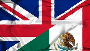 In Ongoing Post-Brexit Trade Pursuit, UK To Tap Mexico After US