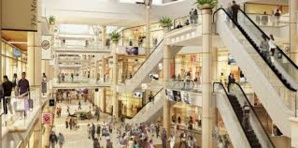 As Immigration Worries Weigh On Hispanic Spending, U.S. Retailers Hit