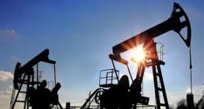 As Hurricane Harvey Hits U.S. Petroleum Industry, Oil Markets Roiled