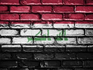 France To Support Iraq Through Its Reconstructive Days Post Wining The War Against IS Occupied Mosul