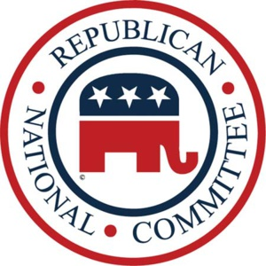 """RNC Faces Yet Another Resignation As Armstrong Joins The List Of """"High-Level Departures"""" At RNC"""