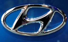 Supplier Problems Cause Clash Between Hyundai And China Partner, Under Political Pressure: Reuters