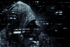 Core systems at energy companies may have been compromised by hackers: Symantec