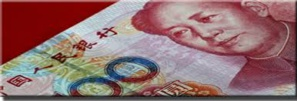 A Patchier Picture Revealed By Cracks In China Inc's Rosy Earnings