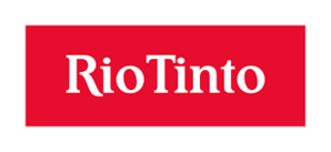 Timeline Of Fraud Charges Over Mozambique Coal Investment Being Faced By Rio Into
