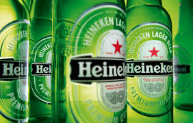For Asian Payout, Heineken Bets On Motor Racing