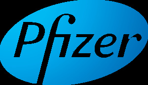 Pfizer to sell its healthcare business in November: Sources