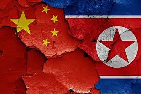 Losing Steam Is North Korea's Relationship With China – The Former's Sole Ally