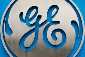 Its Transportation And Healthcare IT Businesses Are Being Explored To Be Divested By GE: Sources