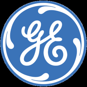 GE looking to divest / spin-off GE Capital Aviation Services (GECAS)