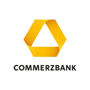 Commerzbank Come Under The Radar of German Prosecution For A Case Related To '$47 million' Tax Evasion