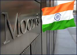 Moody's 'Surprise' Upgrade Of India's Rating May Not Be Immediately Followed By Other Rating Agencies