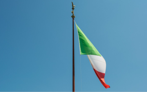 Central Bank of Italy: recession and EU regulations caused the banking crisis in Italy