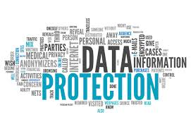 EU's Big Change In Data Protection Rules Makes Businesses To Get Ready For It