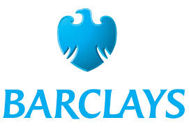 U.S. Tax Reforms Expected To Result In A Onetime $1.3 Billion Write Down For Barclays