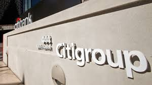Erroneous Stock Ratings By Citigroup Draws $11.5 Million For Citigroup In Fines And Compensation