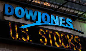 Stronger Than Expected U.S. Jobs Data Pushes Dow Jones To Close Over 25,000 Point For The First Time Ever