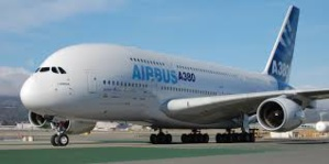 Emirate Orders A380s From Airbus For $16 Billion, Infuses Life To An Almost Dead Program