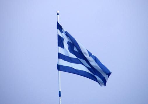 Eurogroup to allocate 6.7 billion euros to Greece