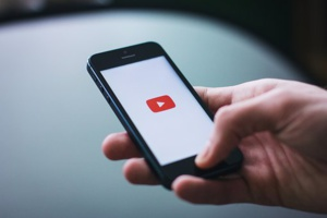 Malicious ads on YouTube were used to mine cryptocurrency with viewers' CPU