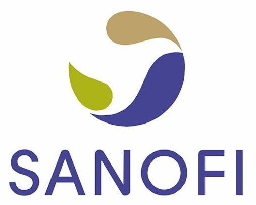 Sanofi buys Belgium's Ablynx for € 3.9 billion