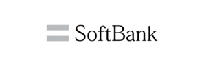 SoftBank to take 51% stake in Line Corp