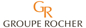 Agreement Reached Between Groupe Rocher  And Arbonne International To Acquire The Later