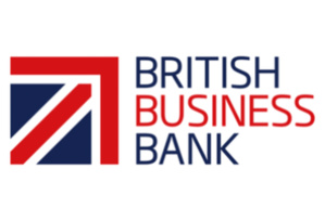 Workers & Business Organisations Of Small Scale Affected By Carillion Liquidation To Receive Financial Help From British Business Bank