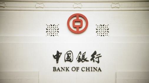 China forces companies to reduce debt