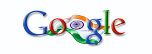 Google Found Abusing Dominant Position In India, Country's Competition Commission Slaps Fine