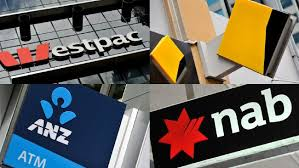 Just Before A Royal Commission Inquiry, Job Cuts Focus Of The Big Banks Of Australia