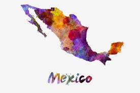 ECLAC Feels Markets Of Central And South America Be Explored By Mexico To Reduce US Dependency