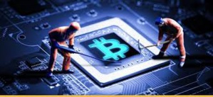 Mining One Bitcoin In South Korea Costs $26,000 While Just $530 In Venezuela