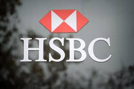 Asia Focus Of HSBC Drives Growth With A 141% Y-O-Y Increase In Profits For 2017