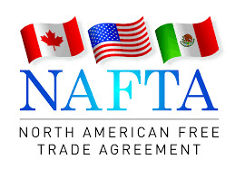Toughest Nafta Issues To Follow The Latest Round Of Scheduled Negotiations