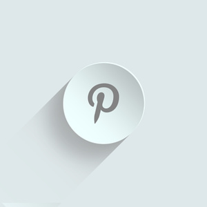 Brougher Becomes The First C.O.O Of Pinterest With Nearing IPO