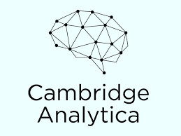 Data Breach Incident Results In Facebook And Cambridge Analytica Being Sued In US By User