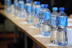 U.K. Has Plans Of Introducing 'Deposit Return Scheme' On Plastic Bottle Purchase