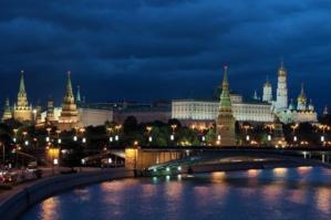 Kremlin Keeps Close Watch On Britain's Idea Of limiting Russian Debt Access