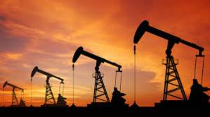 Global Crude To Fall Below $50 A Barrel Due To U.S. Shale Output Increase: JP Morgan Analysis