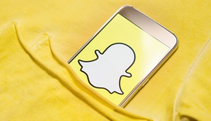Snap Inc cuts 7% of its global workforce in March 2018