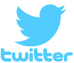 Over 270,000 Account Globally Banned From Twitter For Promotion Of Terrorism