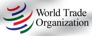 WTO Says Complaint Filed On Trump Tariffs On Steel And Aluminum By China