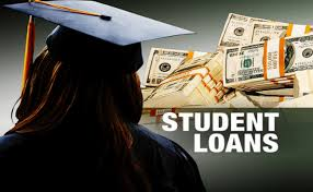 Better Financial Habits Can Grow In People Due To Student Loans, Says Ameritech Financial