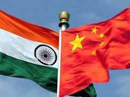 China And India To Communicate More At Border To Maintain Border Peace