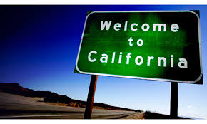 California Is Now The 5th Largest Economy In The World, Surpasses The UK